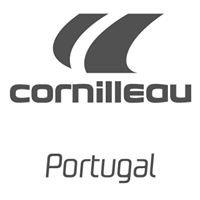 Cornilleau Portugal