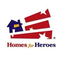 Homes for Heroes St.Cloud - Central MN