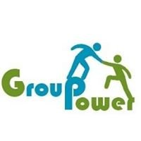 Groups Power Corporation