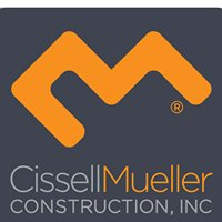 Cissell Mueller Construction, Inc.