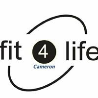 Fit4life of Cameron