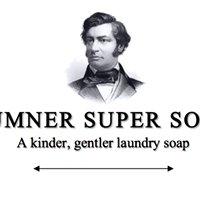 Sumner Super Soap