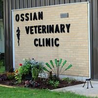 South Winn Veterinary Clinic