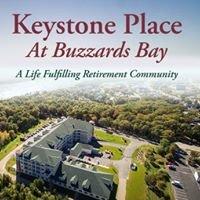 Keystone Place at Buzzards Bay