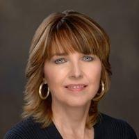 Gail Sullivan Real Estate