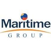 Maritime Synergy