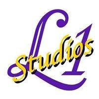 L1 Studios