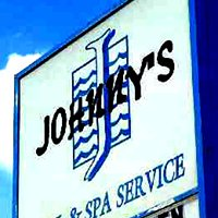 Johnny's Pool and Spa Service