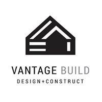 Vantage Build
