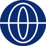 Amnor Industries Inc