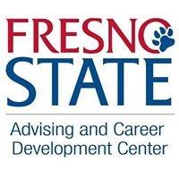 CHHS  Advising and Career Development Center