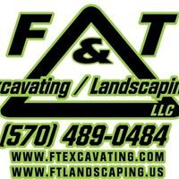 F&T Landscaping, LLC