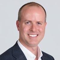 Seth Jenson Team - Re/max Professionals
