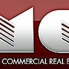 McGinnis Commercial Real Estate Company