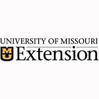 University of Missouri Extension Pike County