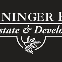 Henninger Popp Real Estate and Development