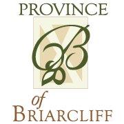 Province of Briarcliff-Kansas City