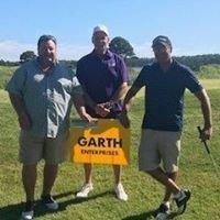 Garth Enterprises, Ltd.