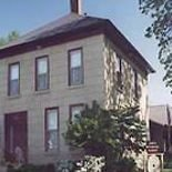 Berea, Ohio Historical Society