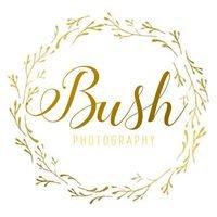 Bush Photography