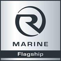 RMarine Flagship