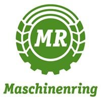 Maschinenring Grenzland