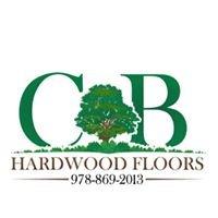 CB Hardwood Floors