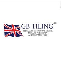 GB Tiling Ltd