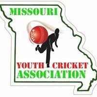 Missouri Youth Cricket Association