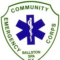 Community Emergency Corps