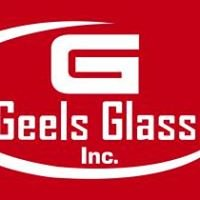 Geels Glass