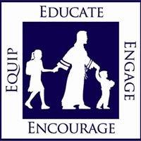 Grace Lutheran School, Jacksonville (School Sanctioned Page)