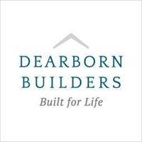 Dearborn Builders