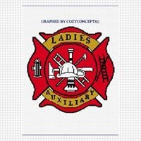 Southwest Lincoln County Fire Department Women's Auxiliary