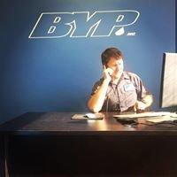 Bryan Young Plumbing, Inc