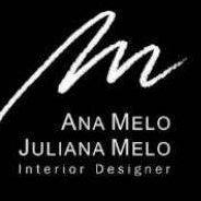 Ana Melo & Juliana Melo Interior Designer