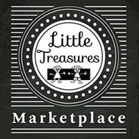 Little Treasures Marketplace