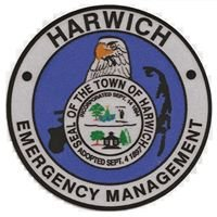 Harwich Emergency Management