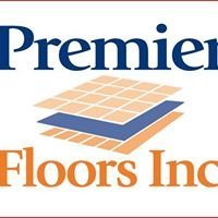 Premier Floors, Inc. Premier Home Center