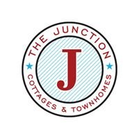 The Junction Cottages & Townhomes