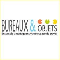 Bureaux & Objets