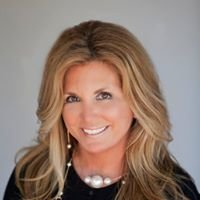 Tammy Cox, Realtor with Keller Williams Heritage