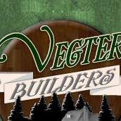 Vegter Builders, Inc.