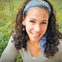 Erin Moussa of Howard Hanna Real Estate Services NY