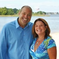 The Jackie Ellis Dunbar Real Estate Team