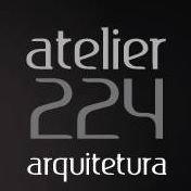 Atelier 224