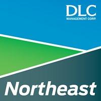 DLC Management - Northeast