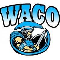 Waco Community School