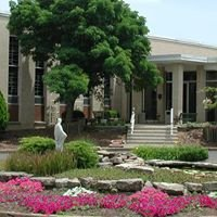 The Marianist Retreat & Conference Center