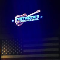 Toby Keith I Love This Bar & Grill